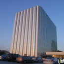 Southwest Financial Federal Credit Union