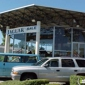 Cammisa Motor Hyundai - Burlingame, CA