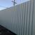 Ochoa's Fence