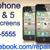 iPhone Repair Guys