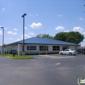 Fairwinds Federal Credit Union - Sanford, FL