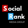 Social Rank Media Group