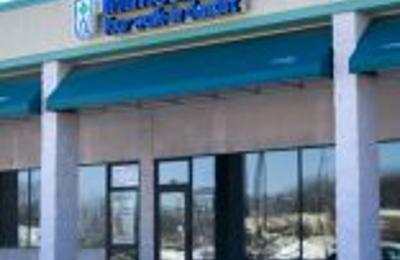 ImmediaDent - Urgent Dental Care - Cuyahoga Falls, OH