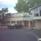 Newby's Hair Salon - San Antonio, TX
