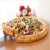 Mama Cellas Pizza Station