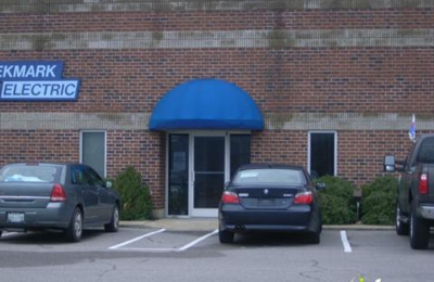 Ekmark Electrical - Memphis, TN