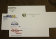 Marvel Printing Co LLC - Saint Louis, MO