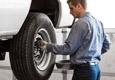 Racine Auto Specialists - Racine, WI
