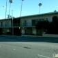 The S & P Group - Pasadena, CA
