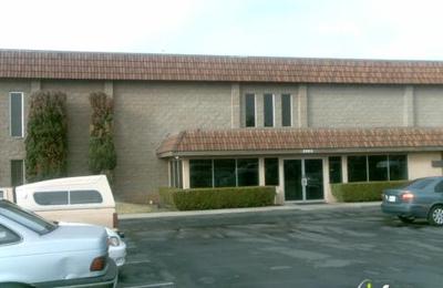 Ocean View Christian Academy - San Diego, CA