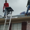 Rudy Martinez Painting & Remodeling