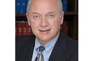 James L. Finegan, P.C. - Denver, CO
