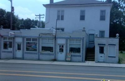 Booktrader - Belleville, IL