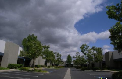 IT TechPros Inc - San Marcos, CA