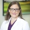 Meredith Warner, MD