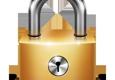 Local Lok Pro Locksmith Professional Services - Olathe, KS