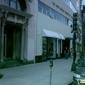 Giacomo & Rondi Salon - Boston, MA