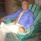 Daniel Harmon Attorney at Law - Panama City, FL