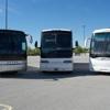 Metropolitan Shuttle - Bus Rentals for Groups