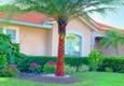 Willis Lawn and Landscape - Sarasota, FL. Landscape design