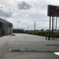 JZ Motel - Detroit, MI. Renovation in progress after 50 years!