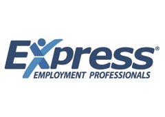 Express Employment Professionals - Marietta, GA