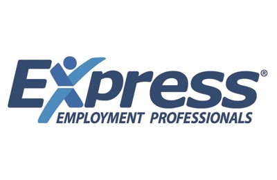 Express Employment Professionals - Portland, TN