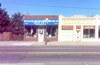 True Pump & Equipment Inc - Denver, CO