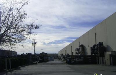 D & F Liquidators Inc - Hayward, CA