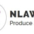 Nlaws PRODUCE AT HOME