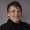 Frances A Schrader - Ameriprise Financial Services, Inc.