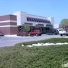 South Park Tire & Auto Center