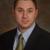 Rural Mutual Insurance: Brian Greenman