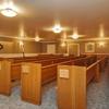 Hellman Memorial Chapels