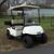 Kustom Golf Karts