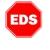 EDS 210 Automotive
