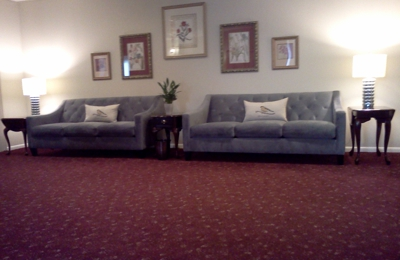 Parkview Funeral Home & Cremation Service - Parkville, MD