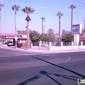 Coconut Grove Motor Hotel - Phoenix, AZ