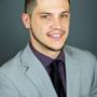 Edward Jones - Financial Advisor: Dakota J Bramhall