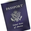 A Washington Travel & Passport Visa Services