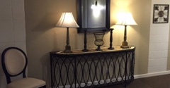 Franklin & Downs Funeral Home - Ceres, CA