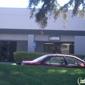 Group Manufacturing Services - San Jose, CA