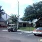 Audubon Village Apartments by Cortland - Tampa, FL