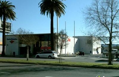 Bank of America - Reseda, CA