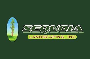 Sequoia Landscaping Inc
