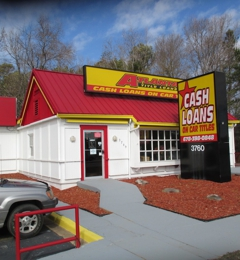 Ace cash advance in elyria ohio picture 2