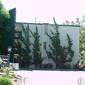 Carmel Pines - Walnut Creek, CA