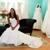 Lu'nique Bridal & Fashion Boutique