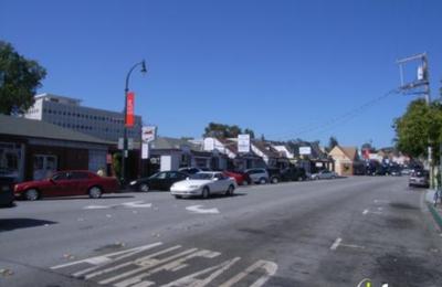 Tribuzi For Hair - San Mateo, CA