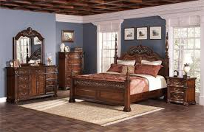 Best Lv Furniture Co Las Vegas Nv Yp Com